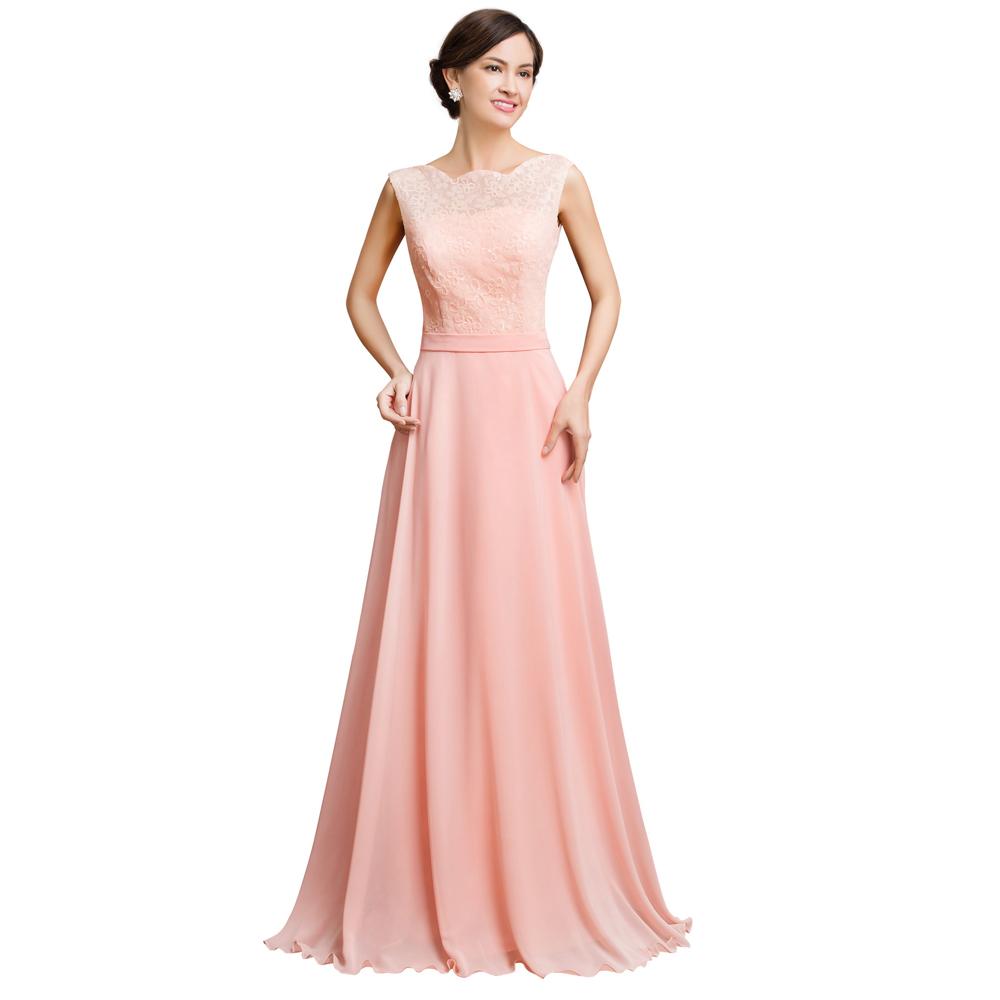f3e25ecad vestidos-largos-para-matrimonio-2016 vestidos noche boda 2016