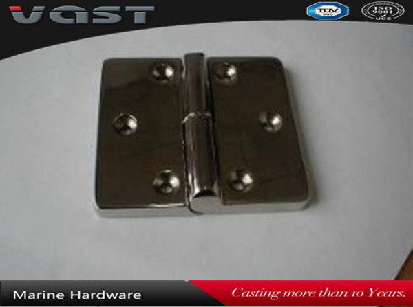 180 Degree Heavy duty Stainless steel Gate Hinge/butt hinge/asymmetric hinge