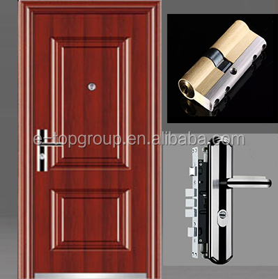 Ghana Steel Security Door, Ghana Steel Security Door Suppliers And  Manufacturers At Alibaba.com
