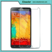 For samsung galaxy note 3 screen protector tempered glass