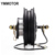 10 Inch 500W 60V Powerful Dc Brushless Electric Wheel Hub Motor