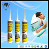 Free samples China supplier UV/weather resistant large glass silicone sealant