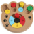 Hot Sale Dog Mdf Dog Toyand Iq Training Toy Pet Dog Interactive Toy