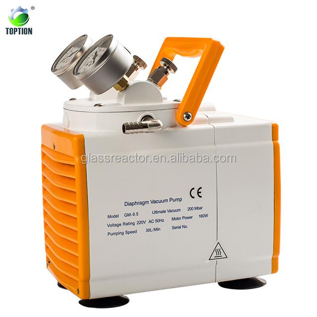 Finden Sie Hohe Qualität Elektrischen Schaltplan Normen Hersteller ...