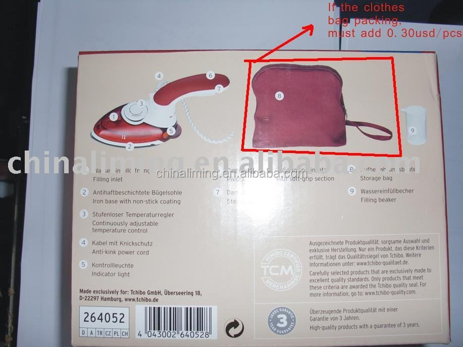 Voltage For Electric Iron Wholesale, Electric Iron Suppliers - Alibaba