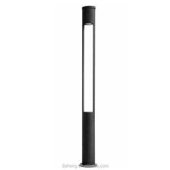 3m 30w led outdoor garden led light post led pole light buy garden