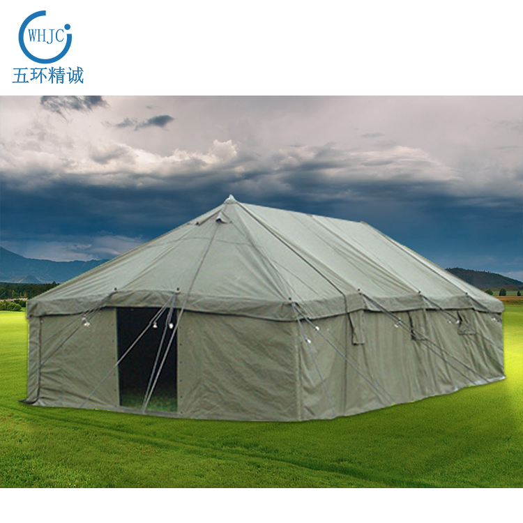 China Price Tent Military China Price Tent Military Manufacturers and Suppliers on Alibaba.com  sc 1 st  Alibaba & China Price Tent Military China Price Tent Military Manufacturers ...