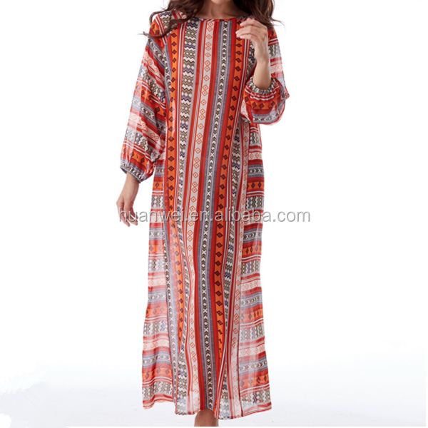 China Crochet Dress Material Wholesale Alibaba