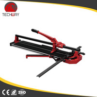 construction tool manual hand tile cutter