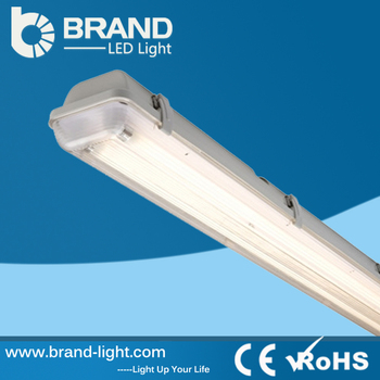 China supplier new design ce rohs high quality ip65 fluorescent t5 china supplier new design ce rohs high quality ip65 fluorescent t5 outdoor light fixture aloadofball Images
