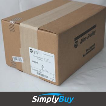 Allen Bradley Panelview 600 2711p-rtbap Panelview Plus Dc 2 Pin Terminal  Block 2711prtbdc2 - Buy 2711p-rtbap,Allen Bradley Panelview 600