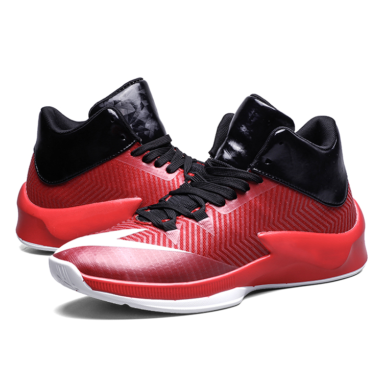 shoes basketball sports comfortable for running shoes men rrvdxqaw
