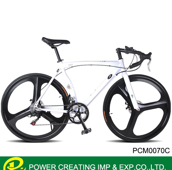 Alibaba china new design Camouflage specialty 14 speed road bike