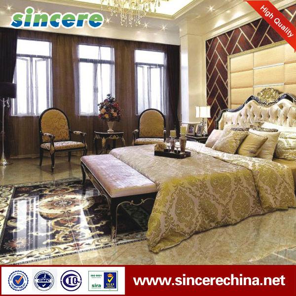 Sri Lanka Floor Tiles Price
