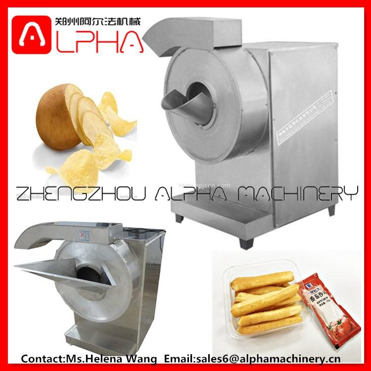 vending machine potato chips