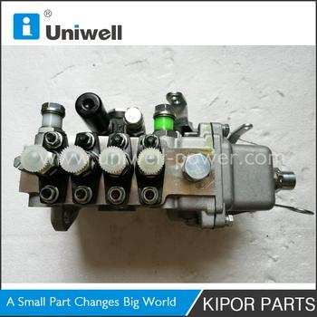 Kipor Generator Parts Fuel Injector Assembly - Buy Fuel Injector  Assembly,Fuel Pump Assembly,Kipor Generator Parts Product on Alibaba com