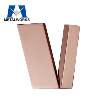 Peachy Furniture Handle Rose Gold Electroplating Sofa Legs Bed Legs For Cheap Sofa Bed Buy Modern Legs For Sofas Bed Legs For Cheap Sofa Sofa Legs Product Lamtechconsult Wood Chair Design Ideas Lamtechconsultcom