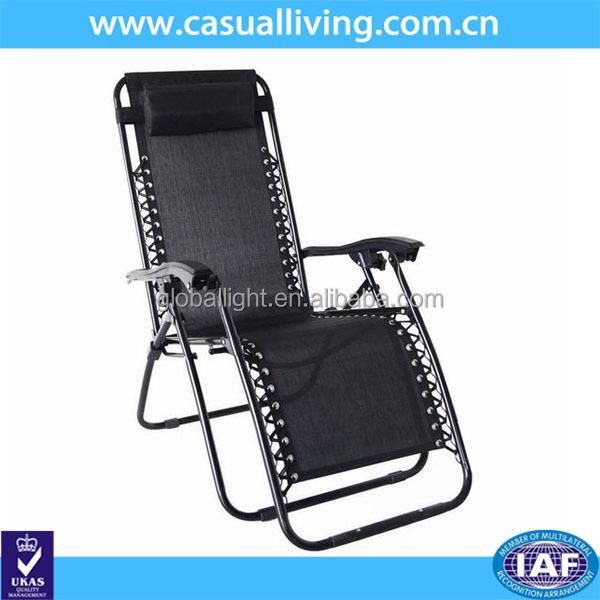 Prime Outdoor Garden Folding Adjustable Anti Gravity Lounge Chair Buy Anti Gravity Lounge Chair Adjustable Anti Gravity Lounge Chair Folding Adjustable Inzonedesignstudio Interior Chair Design Inzonedesignstudiocom