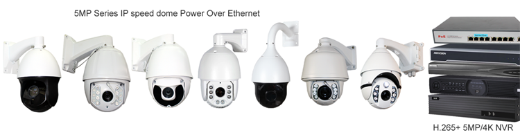 GOING tech 20x optical zoom ptz ip security camera professional with ONVIF