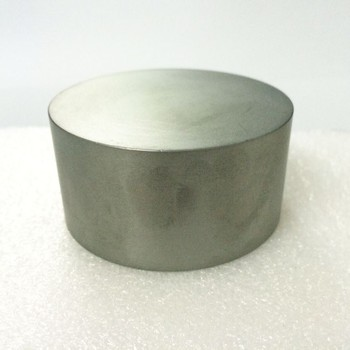 High pure Germanium metal price germanium wafer