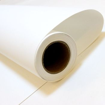 Artist Canvas White Matte/semi-glossy/Glossy Polyester/Cotton/Polycotton Inkjet Art Canvas Paper Roll for Digital Printing