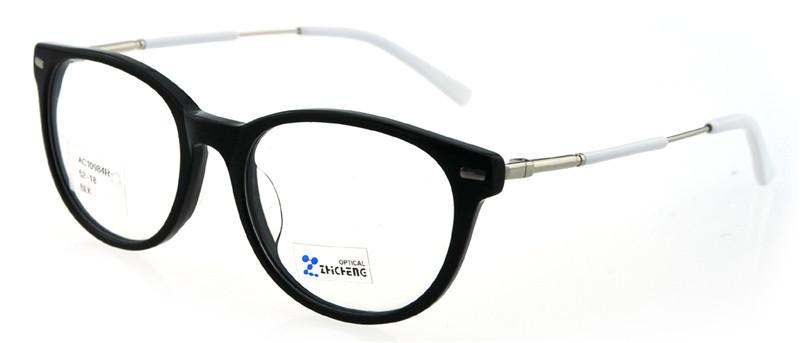 7525b295d2d Colors available ebay online women men eyeglass frames fashion optical  transparent glasses frame high quality acetate frames MOQ