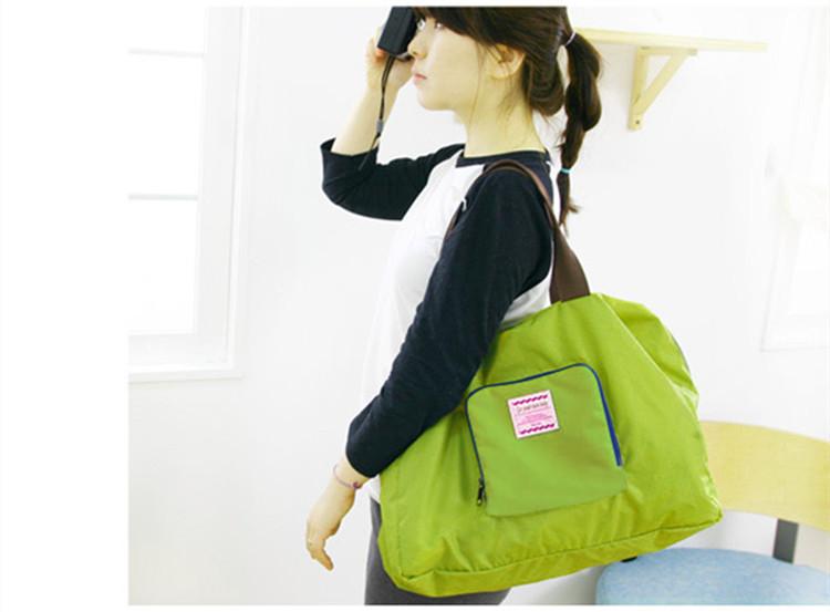 Cheap Foldable Shopping Bag Nylon, find Foldable Shopping Bag ...