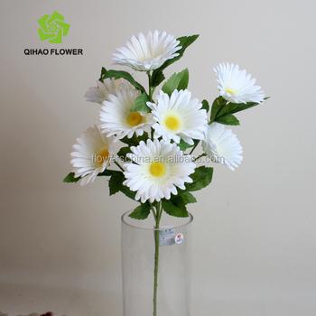 Single stem silk fake artificial chrysanthemum buy fake artificial single stem silk fake artificial chrysanthemum mightylinksfo