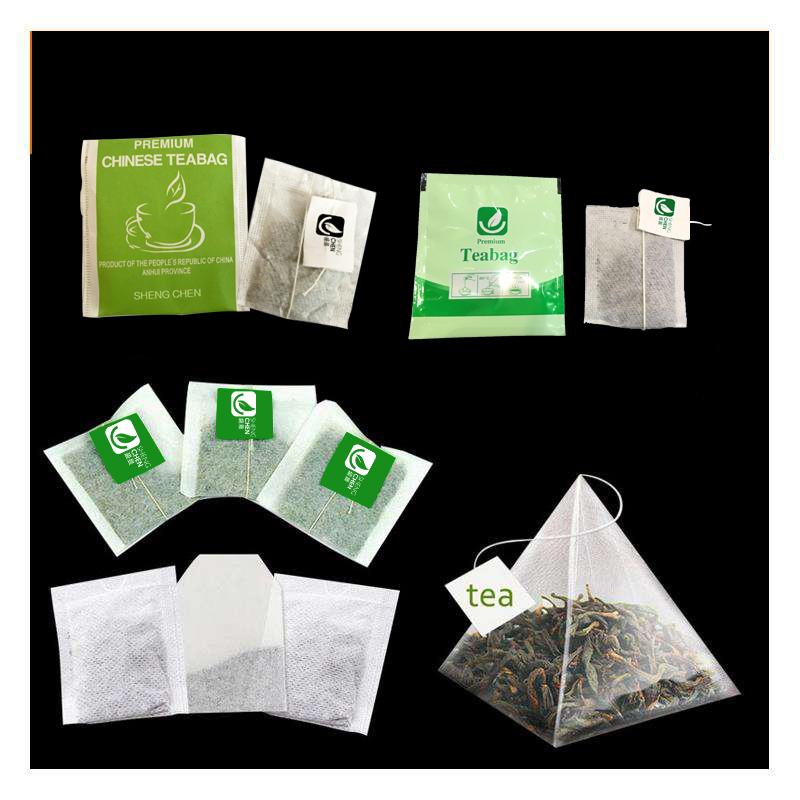 wholesale price 2 grams*20 bags/ box Chrysanthemum Green Tea flower tea flavor tea 100% natural - 4uTea | 4uTea.com