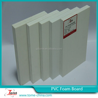 PVC roof sheet , insulation raw material