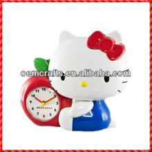 Kitty cat lovely ceramic wholesale money saving container