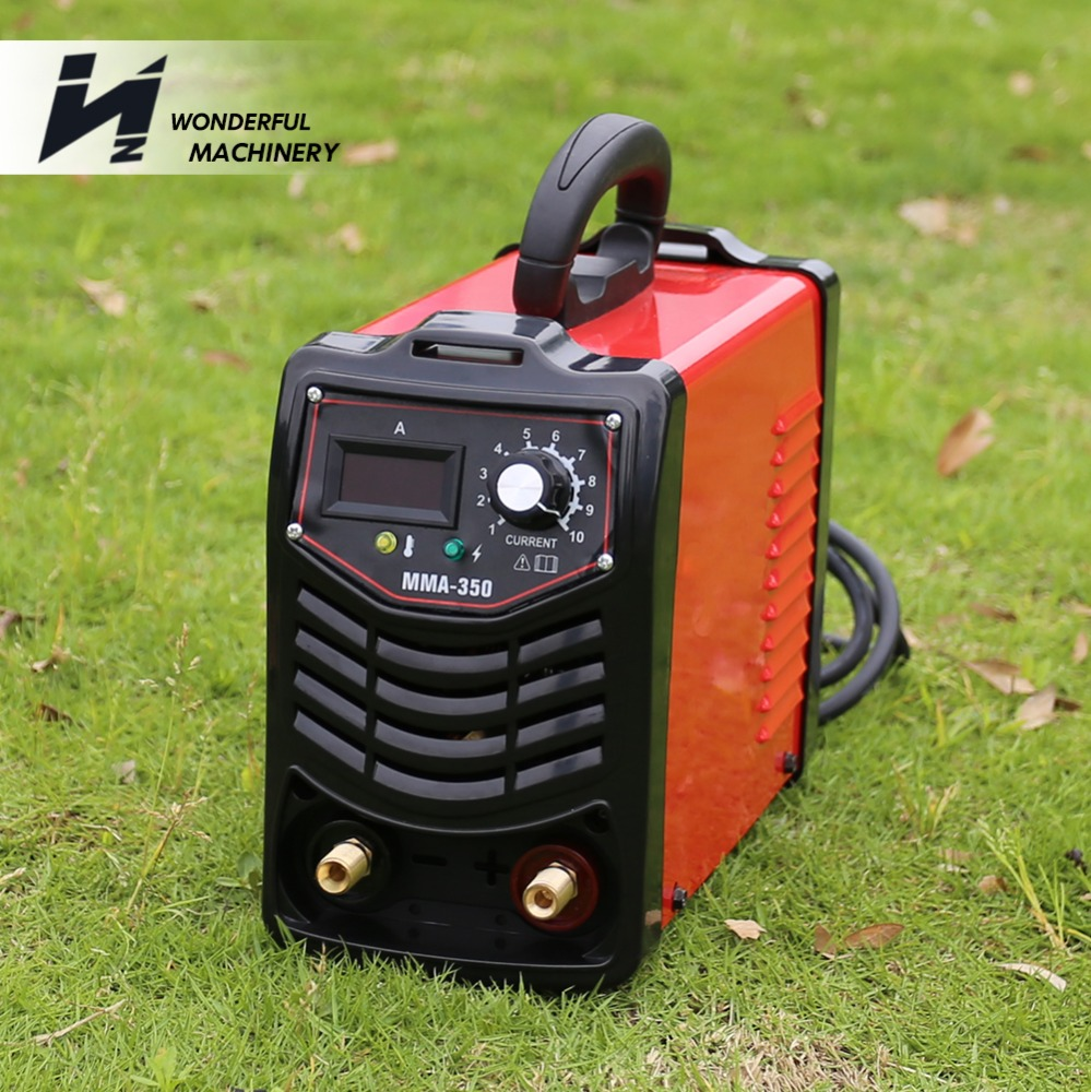 Factory cheap wholesale popular design 220V electric <strong>welding</strong>