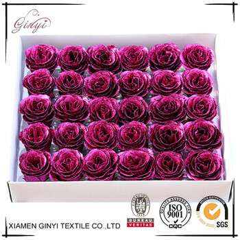 Marriage proposal wreaths artificial roses flowers silk flowers gyhb marriage proposal wreaths artificial roses flowers silk flowers gyhb 172 mightylinksfo