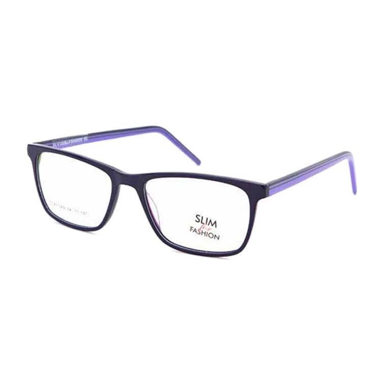 cedd553b7 مصادر شركات تصنيع نظارات للحماية من الإشعاع الكمبيوتر ونظارات للحماية من  الإشعاع الكمبيوتر في Alibaba.com
