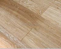 15mm Oak Antique Engineered Wood Flooring