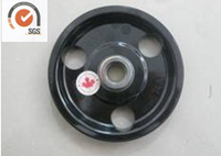 Power Steering Pump Pulley For Chrysler Sebring,Dodge Avenger ...