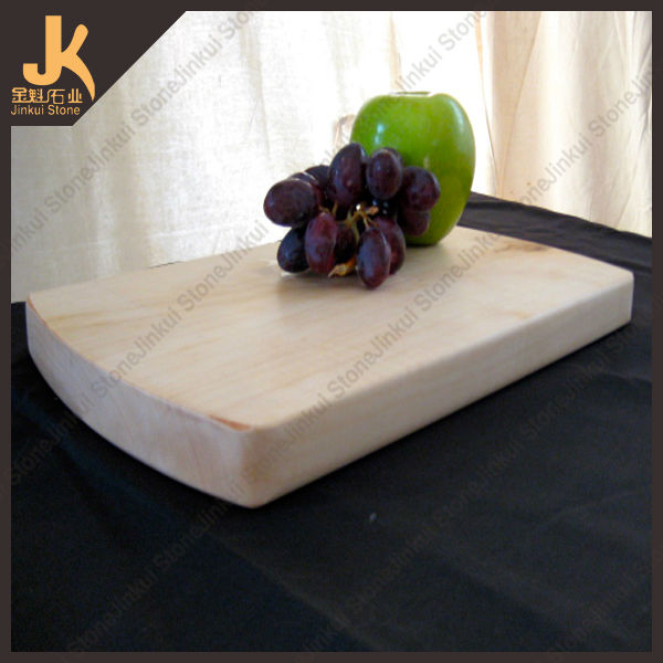 quartz cutting board quartz cutting board suppliers and at alibabacom