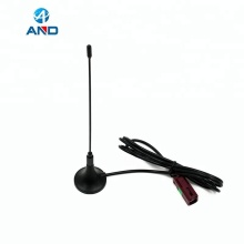 Basse DTV HD <span class=keywords><strong>TV</strong></span> UHF VHF <span class=keywords><strong>Antenna</strong></span> <span class=keywords><strong>TV</strong></span> Digitale <span class=keywords><strong>Antenna</strong></span> <span class=keywords><strong>Tv</strong></span> <span class=keywords><strong>Interna</strong></span> Per HDTV 1080 p DTV HD Ready