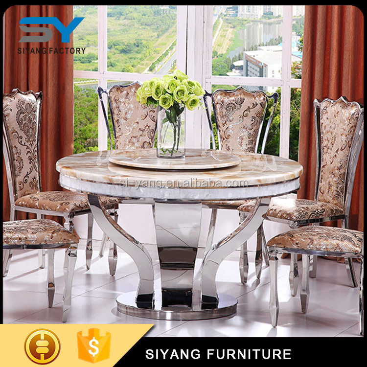 8 seater marble dining table 8 seater marble dining table suppliers and at alibabacom