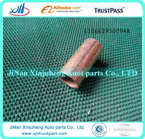 Truck parts FotonShock absorber pin set1106629500048
