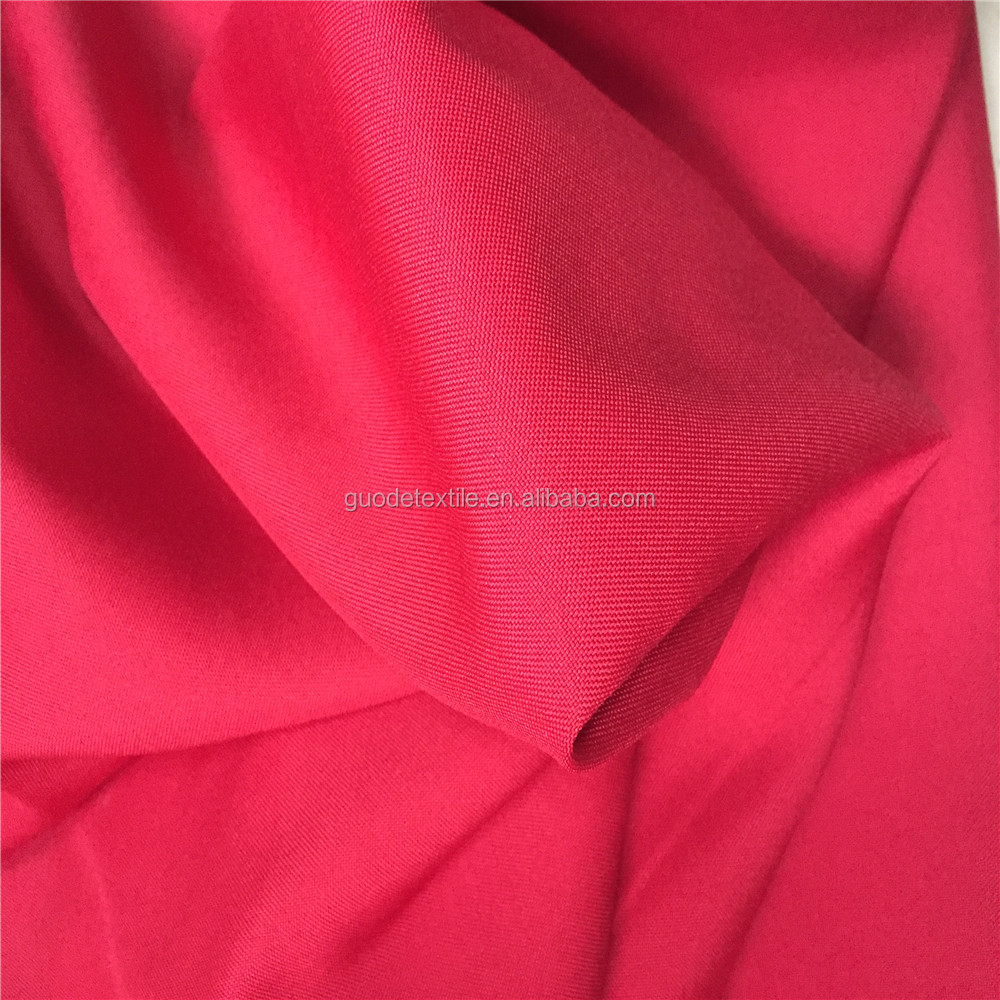 textile material fabric military uniform of polyester minimat material