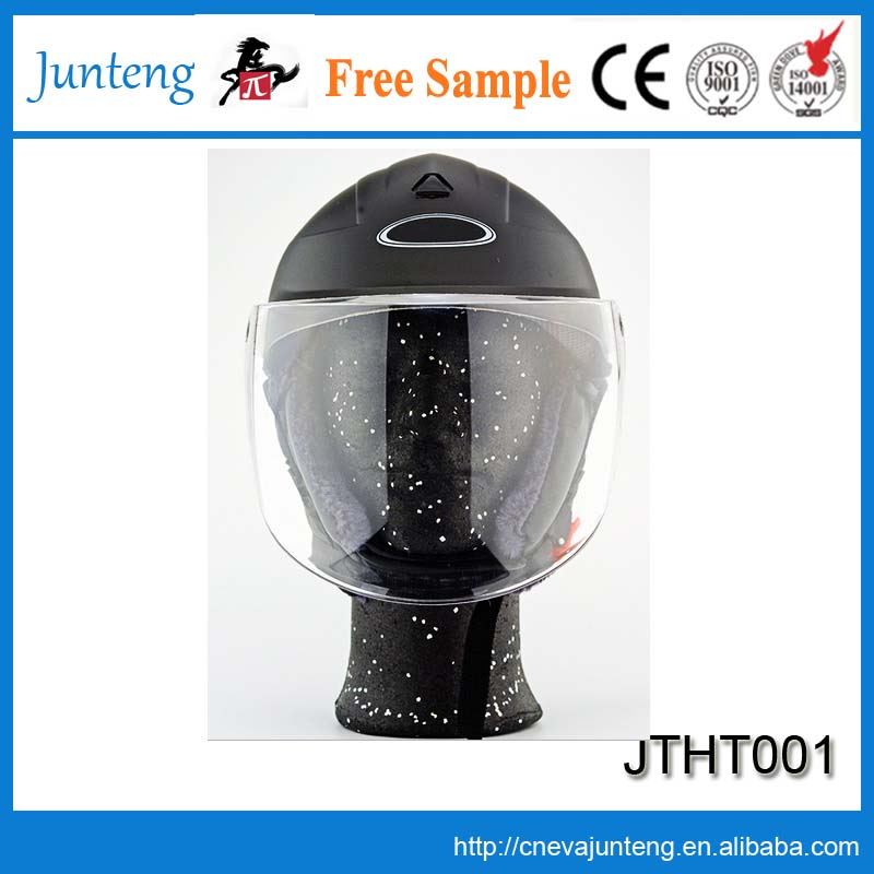 low price and top qualityl skydiving helmet