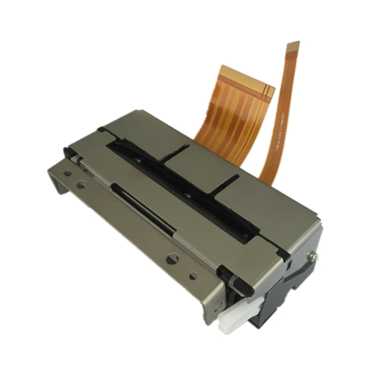 2 Inch High Speed Thermal Printer Head CAPD247