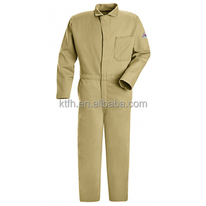 custom made one piece jumpsuit workwear jumpsuit uniform adult jumpsuit