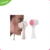 3D Double Sided Multi Functional Face Skin Brush