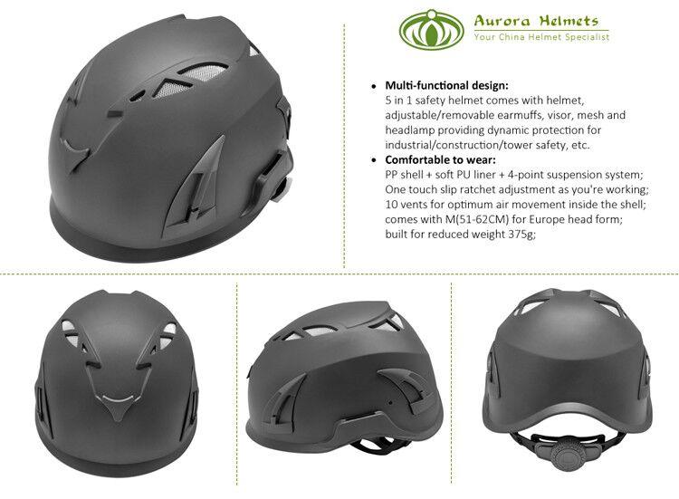 CE-EN-397-certificated-sawmills-safety-helmet