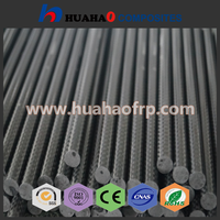 High Strength Pultrusion carbon fiber hockey sticks High Quality with Compatitive Price