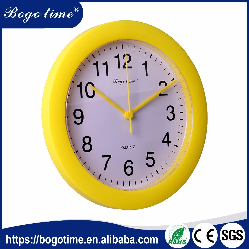 china pendulum wall clock china pendulum wall clock and suppliers on alibabacom