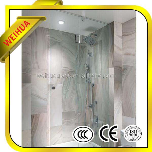 Superior Smart Glass Shower Door, Smart Glass Shower Door Suppliers And  Manufacturers At Alibaba.com Part 15