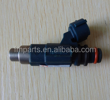 Fuel Injector/Nozzle for MAZDA 626/PROTEGE INP781/ INP-781
